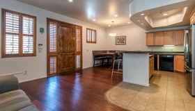 446 N Campbell Avenue #3203, Tucson, AZ 85719