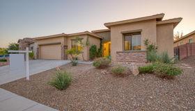 11915 N Mesquite Hollow Drive, Oro Valley, AZ 85737