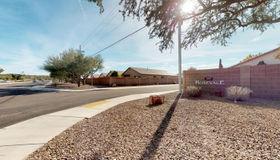 2847 W Medallion Drive, Tucson, AZ 85741