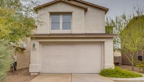 7825 E Ainsworth Drive, Tucson, AZ 85710