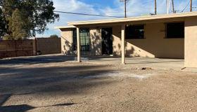 4501 E 26th Street, Tucson, AZ 85711