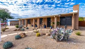 7951 N Jensen Drive, Tucson, AZ 85741