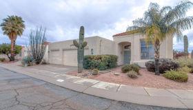 2691 W Camino DE Las Grutas, Tucson, AZ 85742