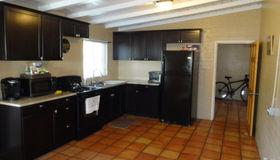 2834 N Laurel Avenue, Tucson, AZ 85712