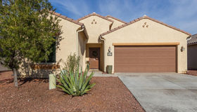 21392 E Homestead Drive, Red Rock, AZ 85145