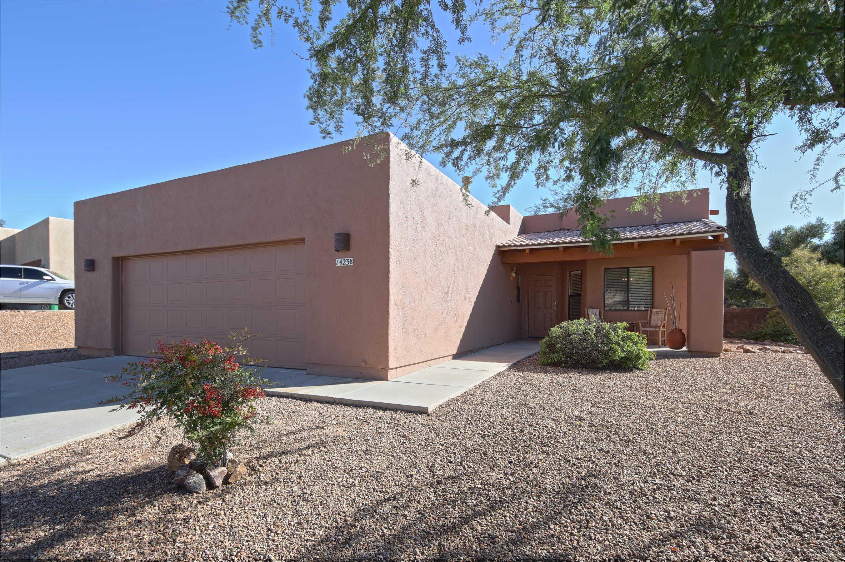 Another Property Sold - 14238 E Placita Del Chaval, Vail, AZ 85641
