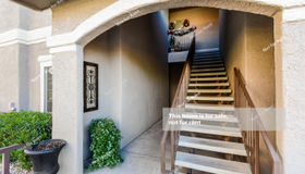 1500 E Pusch Wilderness Drive #7105, Tucson, AZ 85737
