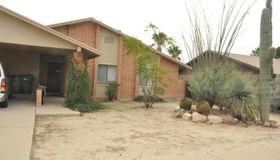 3273 W Green Ridge Drive, Tucson, AZ 85741