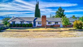 103 Navajo Drive, Bisbee, AZ 85603