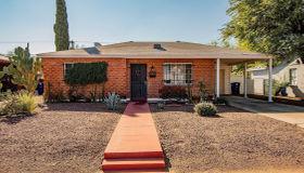 2322 E 21st Street, Tucson, AZ 85719