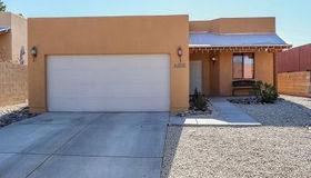 280 S Sycamore Creek Place, Tucson, AZ 85748