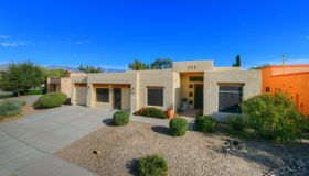 1230 N Golden Palomino Place, Tucson, AZ 85715