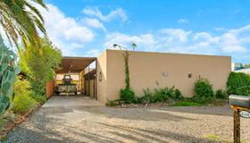 5310 E Fairmount Street, Tucson, AZ 85712