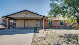 3441 W Green Ridge Drive, Tucson, AZ 85741