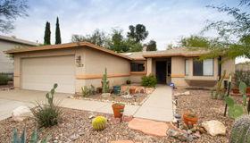 2878 W Sandbrook Lane, Tucson, AZ 85741