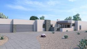 6041 N Vista Valverde Lot 2, Tucson, AZ 85718