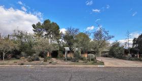 1820 N Norton Avenue, Tucson, AZ 85719