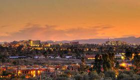 4711 N Camino Real, Tucson, AZ 85718