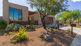 997 W Par Four Drive, Oro Valley, AZ 85755