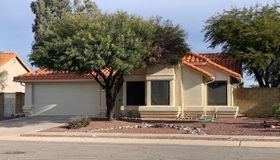 7961 S Castle Bay Street, Tucson, AZ 85747