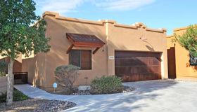 2476 W Silver Vista Place, Tucson, AZ 85745