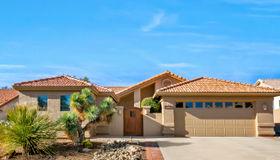 38140 S Desert Bluff Drive, Tucson, AZ 85739