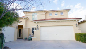 9635 E Corte Torre Del Sol, Tucson, AZ 85748