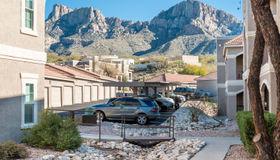 1500 E Pusch Wilderness Dr #6108, Oro Valley, AZ 85737