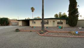 6942 E cll Ileo, Tucson, AZ 85710