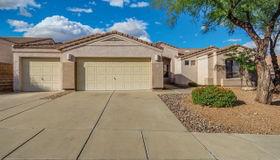410 W Silvertip Road, Tucson, AZ 85737