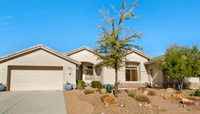 63440 E Squash Blossom Lane, Saddlebrooke, AZ 85739