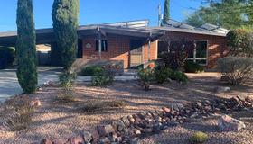 7374 E Calle Lugo, Tucson, AZ 85710