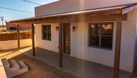 740 S Osbourne Avenue, Tucson, AZ 85701