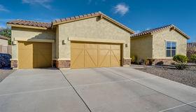 6027 W Yuma Mine Circle, Tucson, AZ 85743