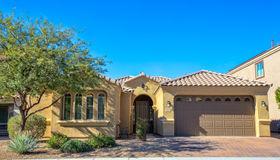 8487 N Gaetano Loop, Tucson, AZ 85742