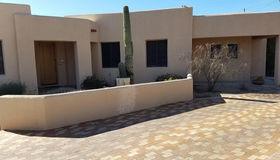 3362 E Broadway Boulevard, Tucson, AZ 85716