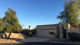 1336 N Honeyrose Avenue, Tucson, AZ 85745