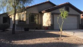 9132 S Whispering Pine Drive, Tucson, AZ 85756