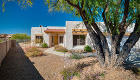 505 W Potosi Point Court, Tucson, AZ 85737