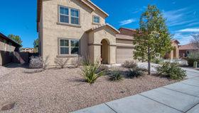 8396 N Mountain Stone Pine Way, Marana, AZ 85743