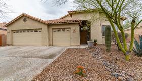 11130 W Gallinule Drive, Marana, AZ 85653