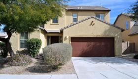 291 E Refuge Loop, Vail, AZ 85641