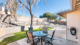 6938 N Northpoint Drive, Tucson, AZ 85741