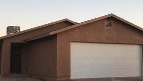5663 N Avra Road, Tucson, AZ 85743
