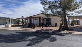 7653 W Gypsum Street, Tucson, AZ 85735