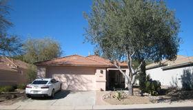 13703 N Gold Cholla Place, Marana, AZ 85658