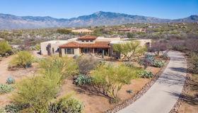 8401 S Triangle R Ranch Place, Vail, AZ 85641