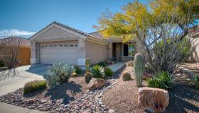 5361 W Winding Desert Drive, Marana, AZ 85658