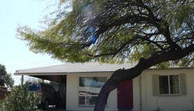 1026 S Duquesne Drive, Tucson, AZ 85710