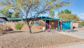 7921 E Timrod Place, Tucson, AZ 85710